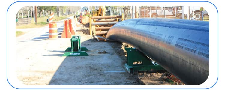 Pipe Relining Penrith